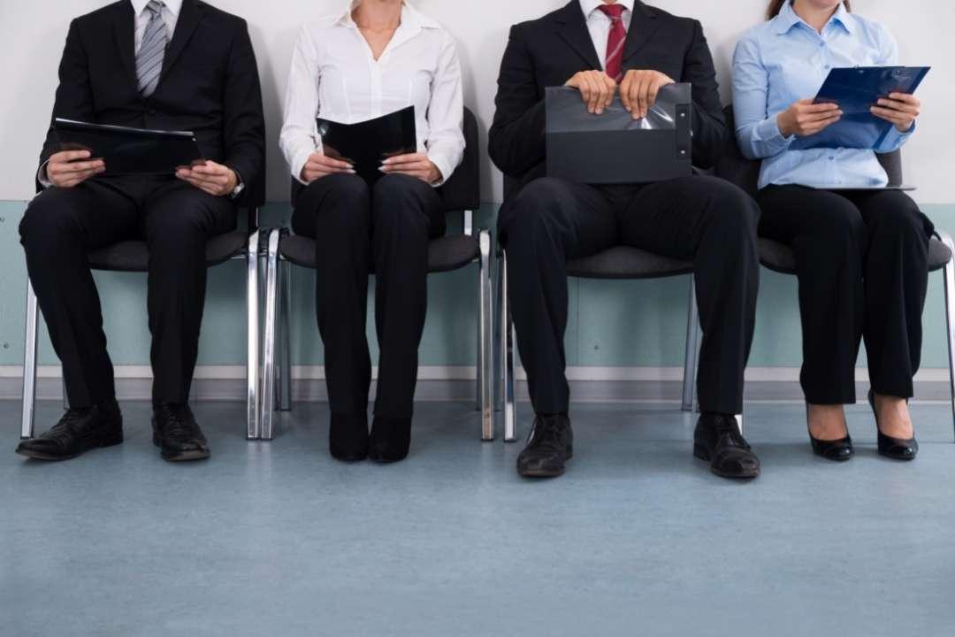 ผลเสียต่อสุขภาพของการนั่งแบบ Uninterrupted Sitting